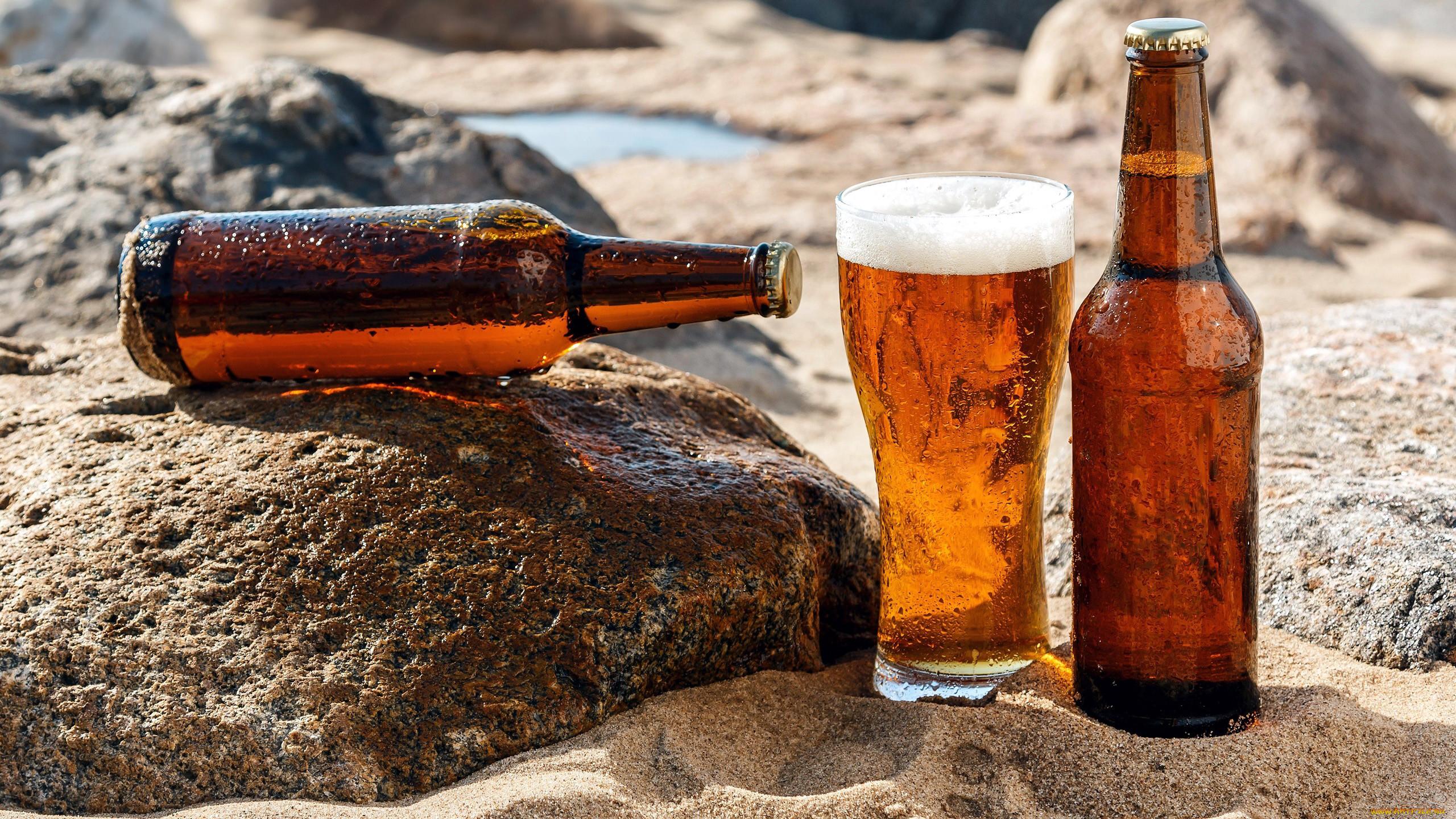 женщин инфекция как добавить в фотографию бутылку пива накидайте фоточек шайа